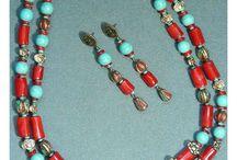My Jewellery !! Украшения ручной работы! / Jewelry !Jewelry hand made !  Украшения! Украшения из натуральных камней, и не только,  созданные мною!