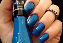 nails VULT
