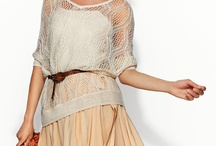 Lace and Co / by Peek & Cloppenburg