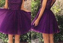 Güzel elbiseler