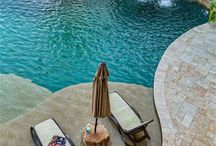 swembaddens