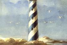 ✫Lighthouses✫