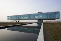 ARCHITECTURE HOME / SYDNEY DIGITAL MARKETING LOVES ARCHITECTURE