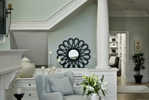 Decor && more / by Hannah