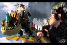 @@ Regarder ou Télécharger train your dragon Streaming Film en Entier VF Gratuit
