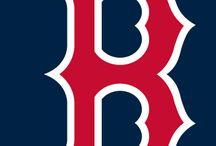 red Sox ...