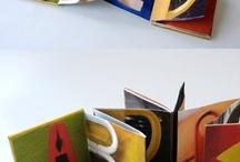 catalogos,libros