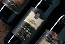 Heerlijke wijntjes