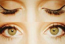 Eye Make Up_♡_