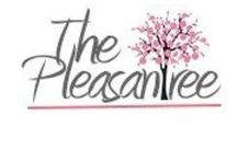 Pleasantree Favs / Favorite items purchased at The Pleasantree!