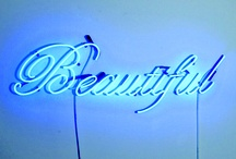 She is BEAUTIFUL ... / and so are YOU!