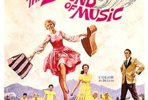 The Sound of Music / Movies