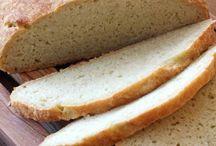 Gluten Free Recipes / Here you will find gluten free recipes.