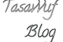 Tasavvuf Blog