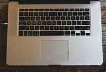 bloggen und schreiben