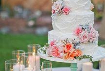 bruiloft spullen / mooie bruiloft foto's tenminste die vind ik leuk