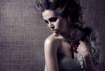 Moda & Frumusete / Prima pagina a ziarelor si revistelor de FASHION din Romania.