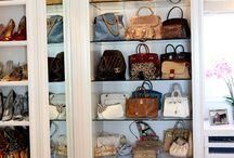 closets casal