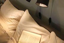 Hektar lampe, IKEA