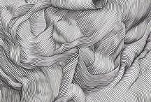 Grafiska mönster