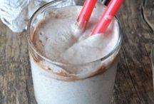 milkscache
