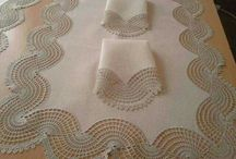 kumaş dantel