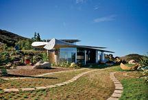 Architecture / by Nathaly Kolp - Burnett