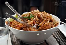 Restaurants in Delhi / Restaurants in Delhi, India. Pics, details, experience and reviews.