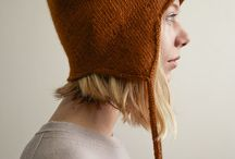 top-down flap hat
