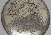 Impero sasanide