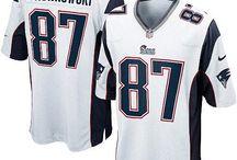 Rob Gronkowski Jersey Nike | Patriots Men's Women's Kids' Jersey - Rob Gronkowski Shop