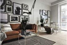 N.A livingroom