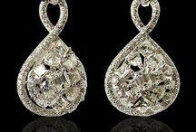earring kondang