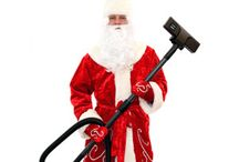 Christmas Cleaning Service Offer / Tips and guidelines for christmas #cleaning | Surrey cleaning services offering house cleaning services and property maintenance in http://www.ubminy.com/