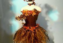 crafts / by Karen Meade