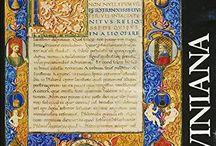 kódex, könyv - codex, book - codex, libro - codex, libro