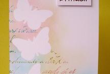 pan pastel cards