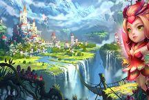 Kale Savaşı (Castle CLASH) / www.baksanabaksana.com www.gecmisegidiyoruz.site Youtube Kanalımız: https://www.youtube.com/channel/UC579Ix7xKVSJ96wl7oR0zVA