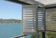 Fav verandah