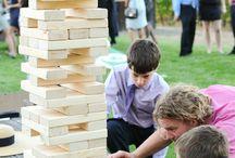 Wedding:Game ideas / by Olivia cupcake Johnson