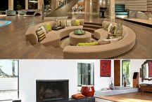 Idea homes