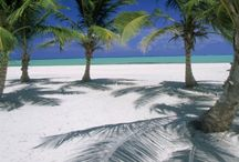 The Caribbean / Pictures of the Caribbean