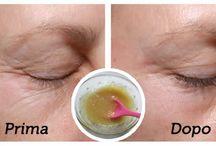 Tratamenti viso