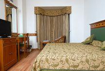 Guest House in Kalkaji   Guest House in South Delhi