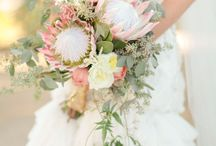 °☆Wedding Couture☆° / by Ch○ntr €lle S+urd¡v♡nt