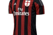 Serie A Football Kits / View the latest football shirts from Italy's Serie A including Juventus, AC Milan, Inter Milan, AS Roma and more.