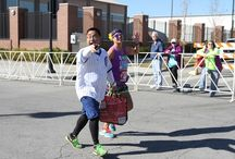 November 23, 2016 at 03:57PM Photos from Route 66 Marathon