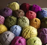 Knitting Ministry / Every Tuesday at 5 pm we meet together to make various knitted items for local hospitals. Here are simple patterns and ideas for different projects!