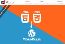 Woocommerce and  WordPress / iPistis is the Delhi based Website, ERP and App Development Company, having more than 500 satisfied clients across the globe.