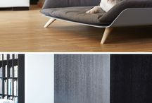 Furnitures for animals